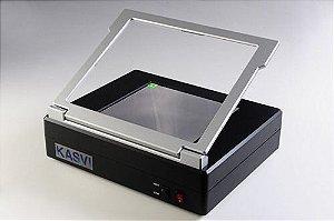 Transiluminador UV - K33-312A