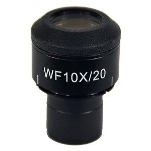 Ocular Focalizável com Retículo - TA-0237-B