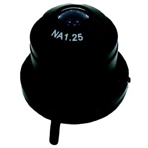 Condensador de Campo Claro NA 1,25 - TA-0132