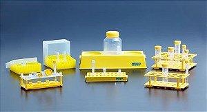 Rack com Tubos de Centrifugação TPP 20 x 50ml - 91550