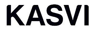 Suplemento Cromogênico Listeria Lipase C ISO 11290-1. 10 X 500ml - K25-6031