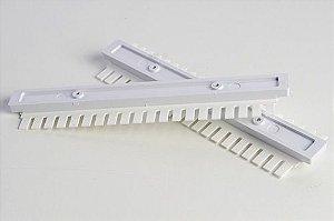 Pente para Cuba K33-15H - 30 amostras (multicanal) - K34-12