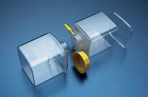 Refil Copo Superior Filtração a Vácuo TPP PES 500 ml - 99505