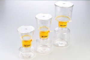Sistema de Filtração a Vácuo 1000 ml - K15-1000