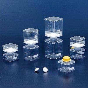 Sistema de Filtração Vácuo TPP PES 0,22 um 1000 ml - 99950