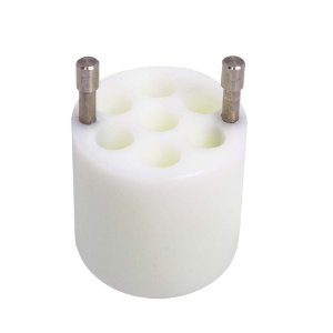 Adaptador para Tubos de 5ml para Rotor K14-M5 - K14-M5-5