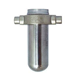 Conjunto 4 Caçapas para Tubos 50 ml Compatível K14-M9 - K14-M9-50