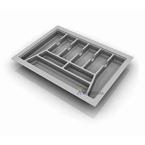 Divisor de Talheres 005 - 640x480mm - Branco