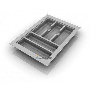 Divisor de Talheres 012 - 340x480mm - Branco