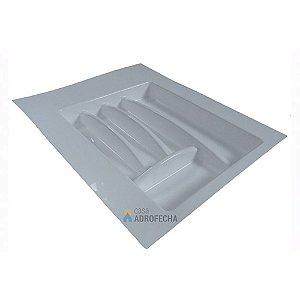 Divisor de Talheres 400x500mm - Branco