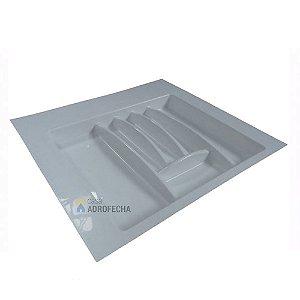 Divisor de Talheres 550x500mm - Branco