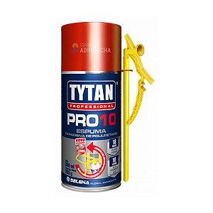 Espuma Expansiva Pro 10 Tytan Professional