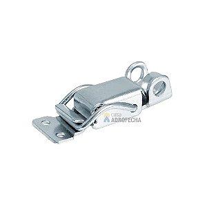 Fecho Rápido FA3/E1 Pequeno com Porta Cadeados