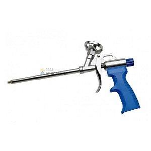 Pistola Aplicadora de Espuma Expansiva Standard Tytan