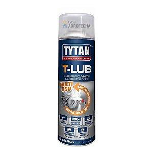 Lubrificante T-Lub Tytan Professional