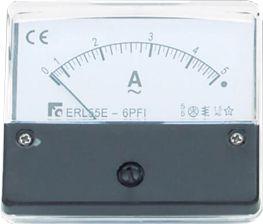 Amperimetro Lapidadora Chinesa