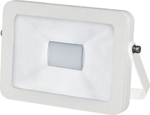 Projetor Branco 30W 3.000k 2250lm Bivolt Stella STH6763/30