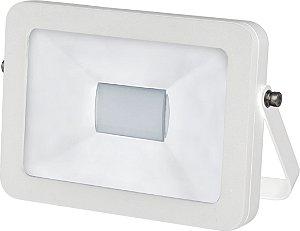 Projetor Branco 30W 6.000k 2250lm Bivolt Stella STH6763/60