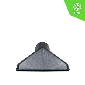 SB00616 - Rodo para estofados D32