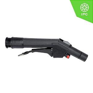 SBR6189/OTT - Curva com gatilho completo D32