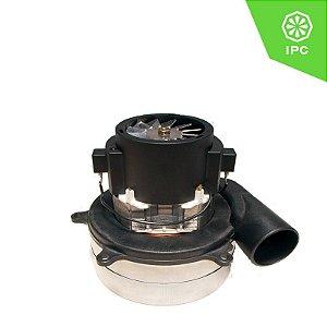 KSB06334G - Motor Tangencial 36V 450W 3 Estágios
