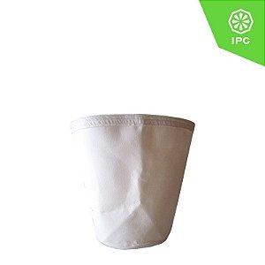 SBN1331 - Filtro Saco Poliéster 80 litros