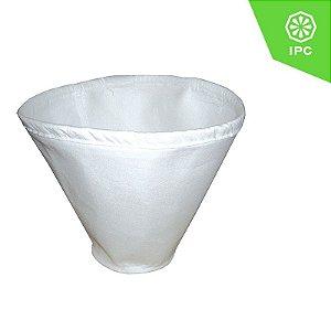 SBN1330 - Filtro Saco Poliéster 35/50 litros