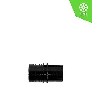 SB02773 - Ponteira engate tanque D58