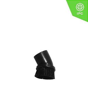 SB00517 - Escova Redonda D60