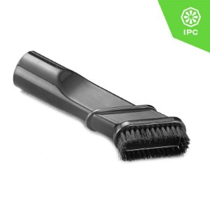 CASP0061 - Acessório bico de canto+escova D32 para aspirador Ecoclean