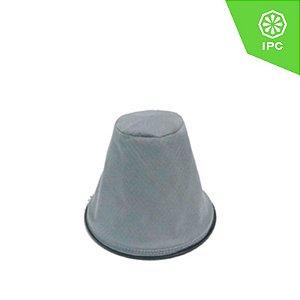 CASP0014 - Filtro cônico aspirador Ecoclean (tecido)
