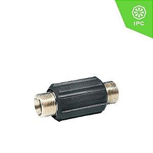 RCIN10810 - CONEXÃO M22 x M22