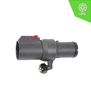 SPPV45763 - Prolongador com saída de vapor