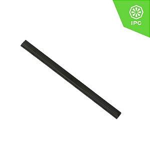 SPPV45774 - Régua de plástico