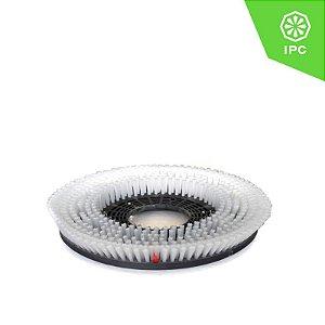 SPPV01505 - Escova de Nylon 530mm
