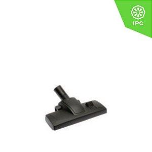 SPPV02205 - Rodo Múltiplo Eco D32