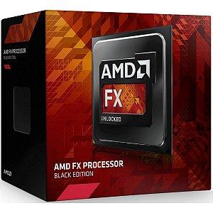 Processador AMD FX8300 AM3+