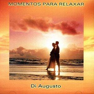 Momentos para Relaxar Di Augusto