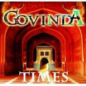 CD Govinda Times