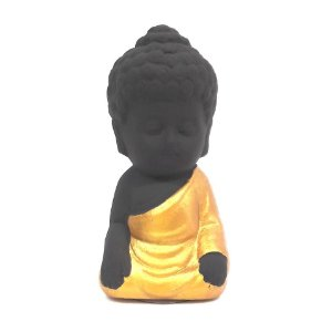 Mini Monge da Serenidade (8cm)