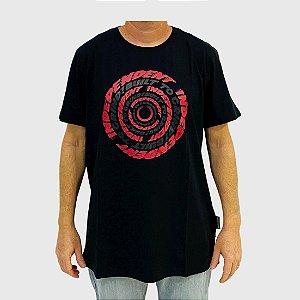 Camiseta Independent BTG Speed Ring Preta