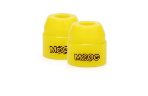 Amortecedor Moog Barrel 90A