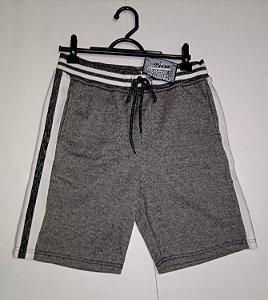Bermuda Brooklyn Cloth  (P)