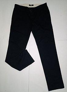 Calça Vans Black (Tamanho 44)