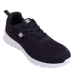 Tênis DC SHOES Hartferd Tam 42