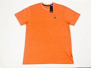 Camiseta Quiksilver Especial  Original