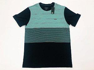 Camiseta Especial Quiksilver Massive Original