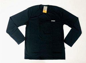 Camisa Com Proteção Solar Uv50+ Smart Rceel Original
