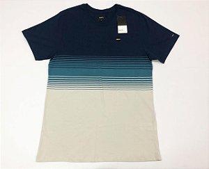 Camiseta Rvca Especial Sin Fade Tee Original