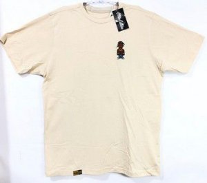 Camisa Other Culture PAC